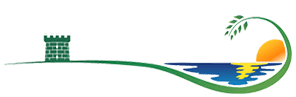 https://www.balmoralmotorhomes.co.uk/wp-content/uploads/2019/02/Logo-296x97.png
