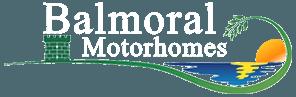 https://www.balmoralmotorhomes.co.uk/wp-content/uploads/2019/02/Logo-296x97.png